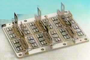 晶体管IGBT中频炉好用吗?