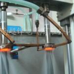 高频炉水冷设备