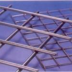 高频炉碰焊技术