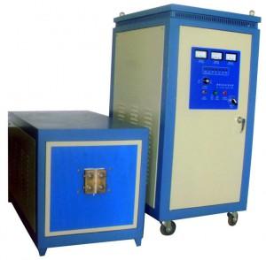 型号WH-VI-100manbetx体育app炉