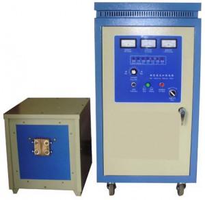型号wh-vi-120高频炉